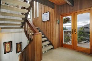 richmond beach homes for sale